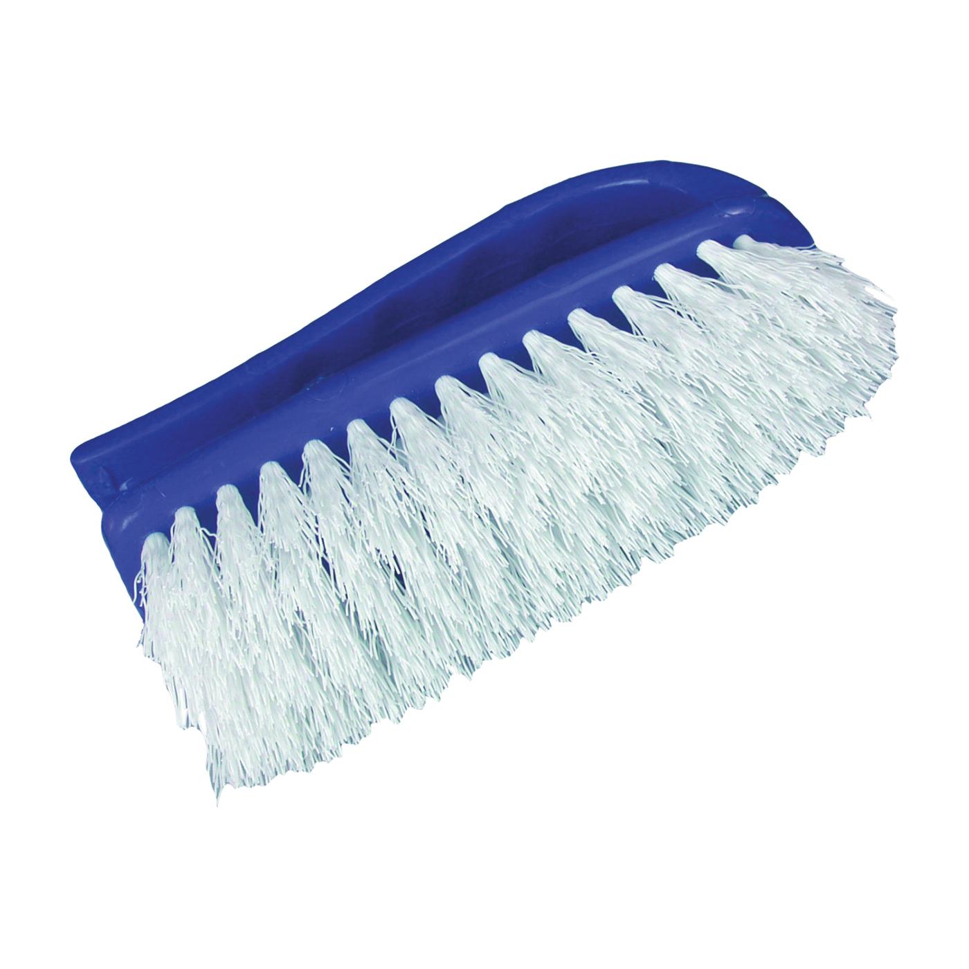 Picture of BIRDWELL 474-48 Power Scrub Brush, 1-1/8 in L Trim