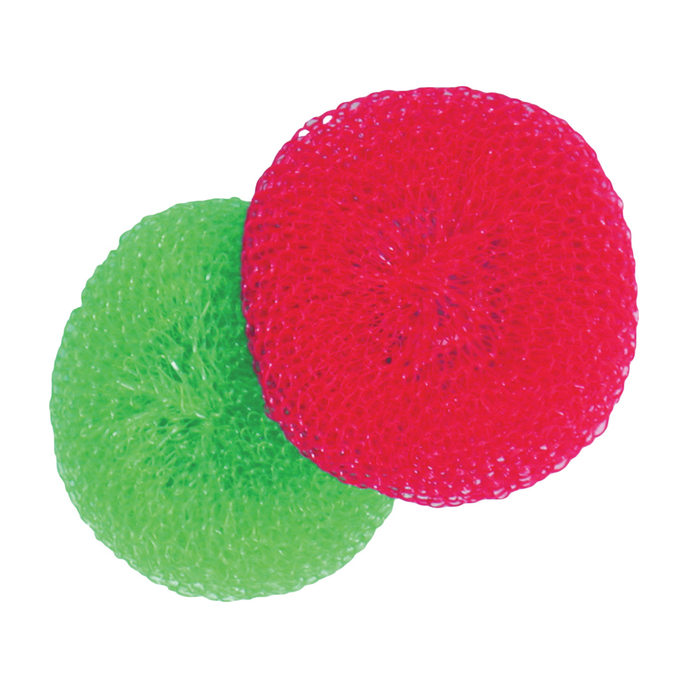 Picture of BIRDWELL 366-48 Scrub Pad, Assorted