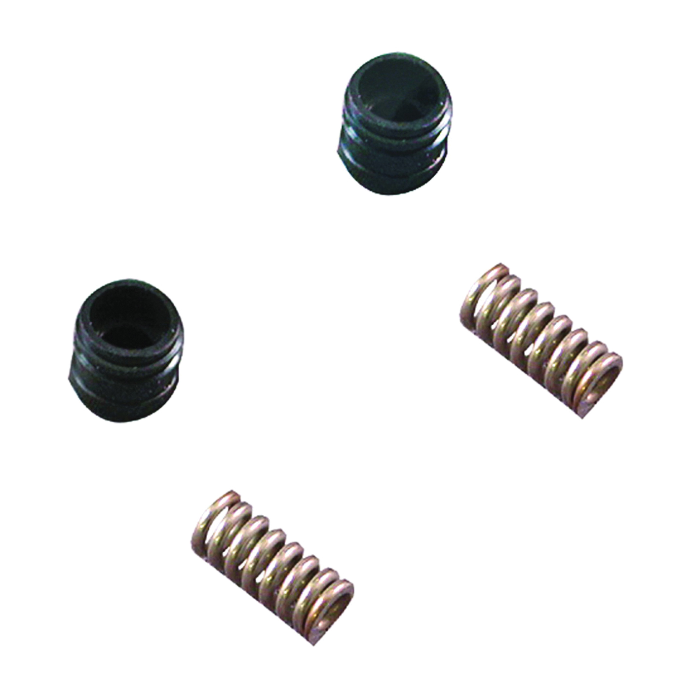 Picture of Danco 88005 Seat and Spring Set, Black