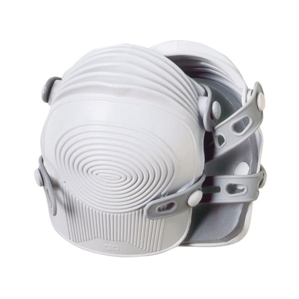 Picture of CLC 361 Knee Pad, PVC Cap, EVA Foam Pad, Button and Loop Closure