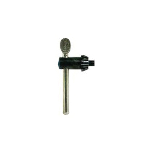 Picture of Jacobs 30251 Chuck Key, 1/2 to 1/4 in Chuck Key, 1/4 in Pilot, Steel