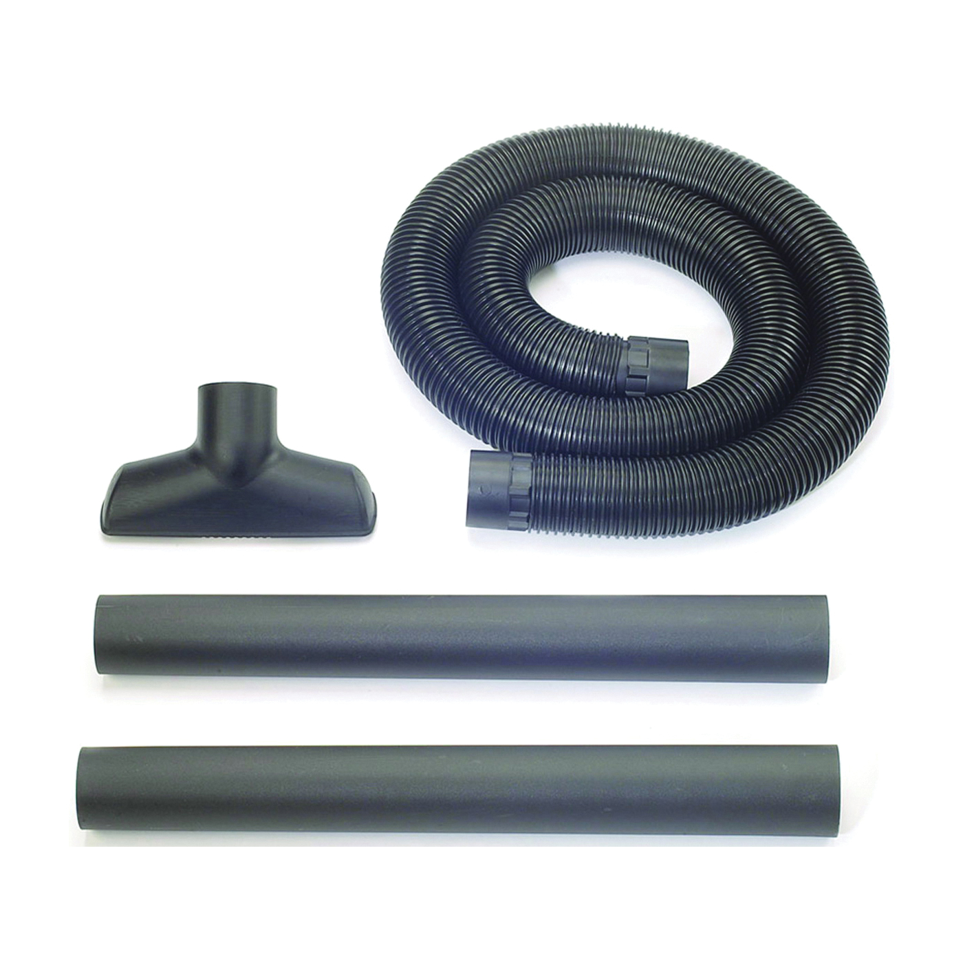 Picture of Shop-Vac 8017800 Bulk Dry Pickup Kit, For: Shop-Vac Wet/Dry Vacuums with A 2-1/2 in Dia Inlet