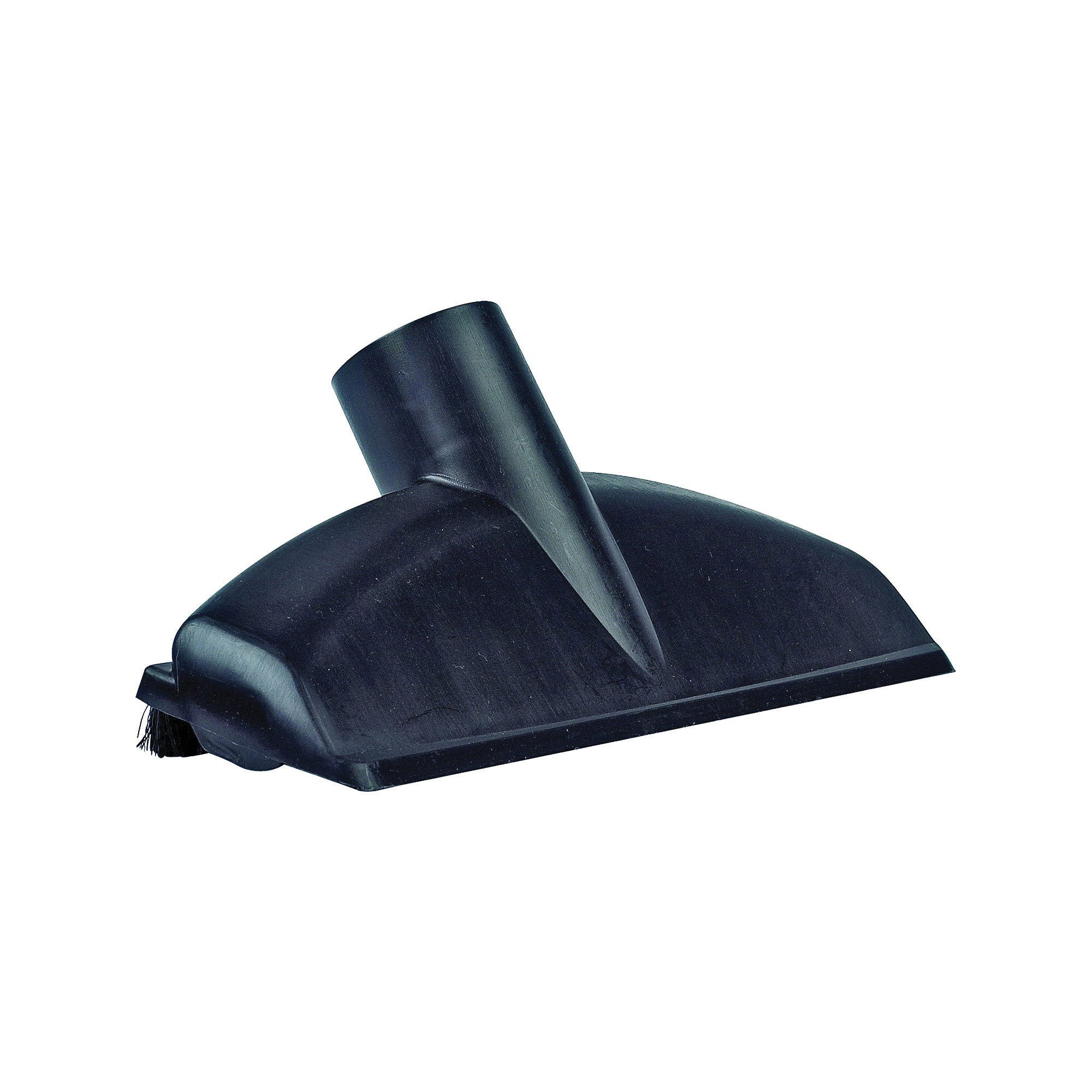 Picture of Shop-Vac 9067700 Floor Nozzle, Wet/Dry, For: 2-1/2 in Dia Extension Wands