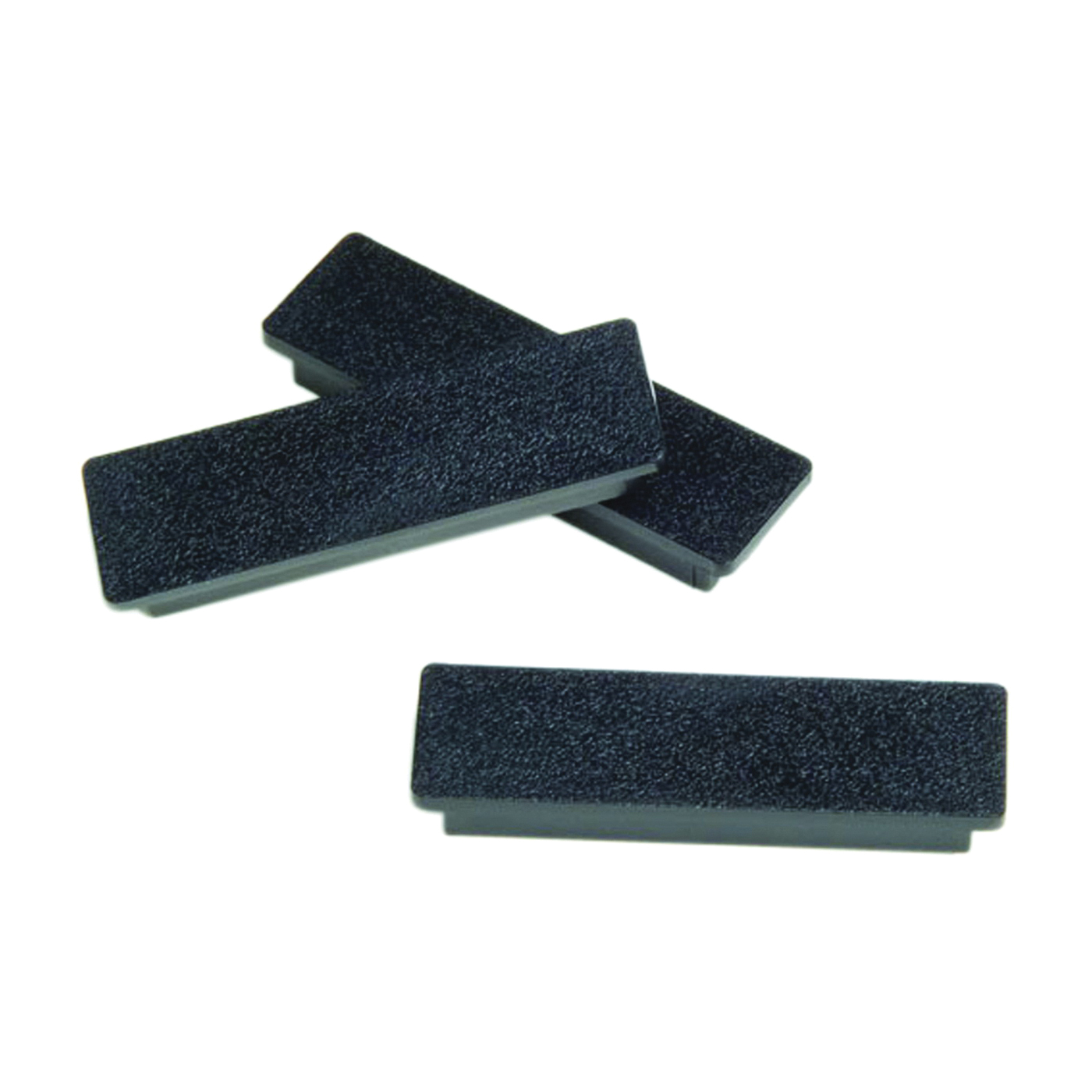 Picture of Square D Homeline QOFPCP Filler Plate, 3 in L, 1-1/2 in W, For: QO Load Centers