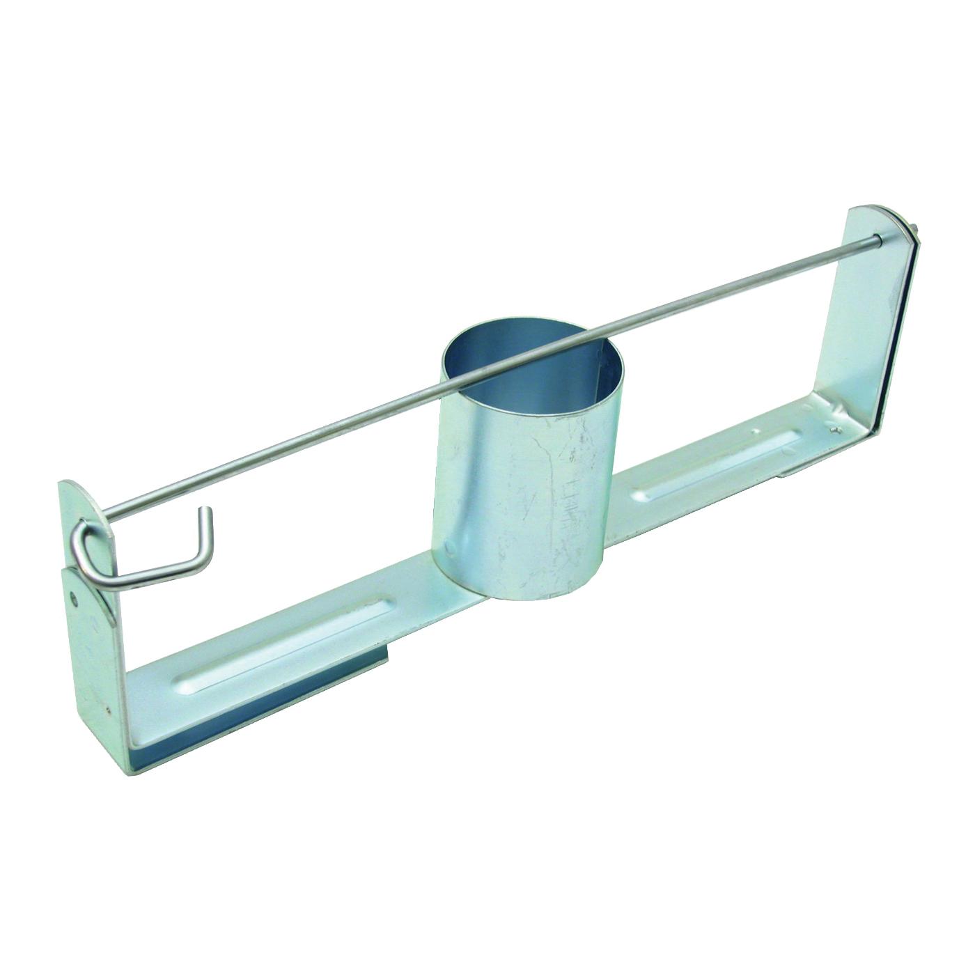 Picture of Marshalltown 31 Drywall Tape Reel, Steel Blade