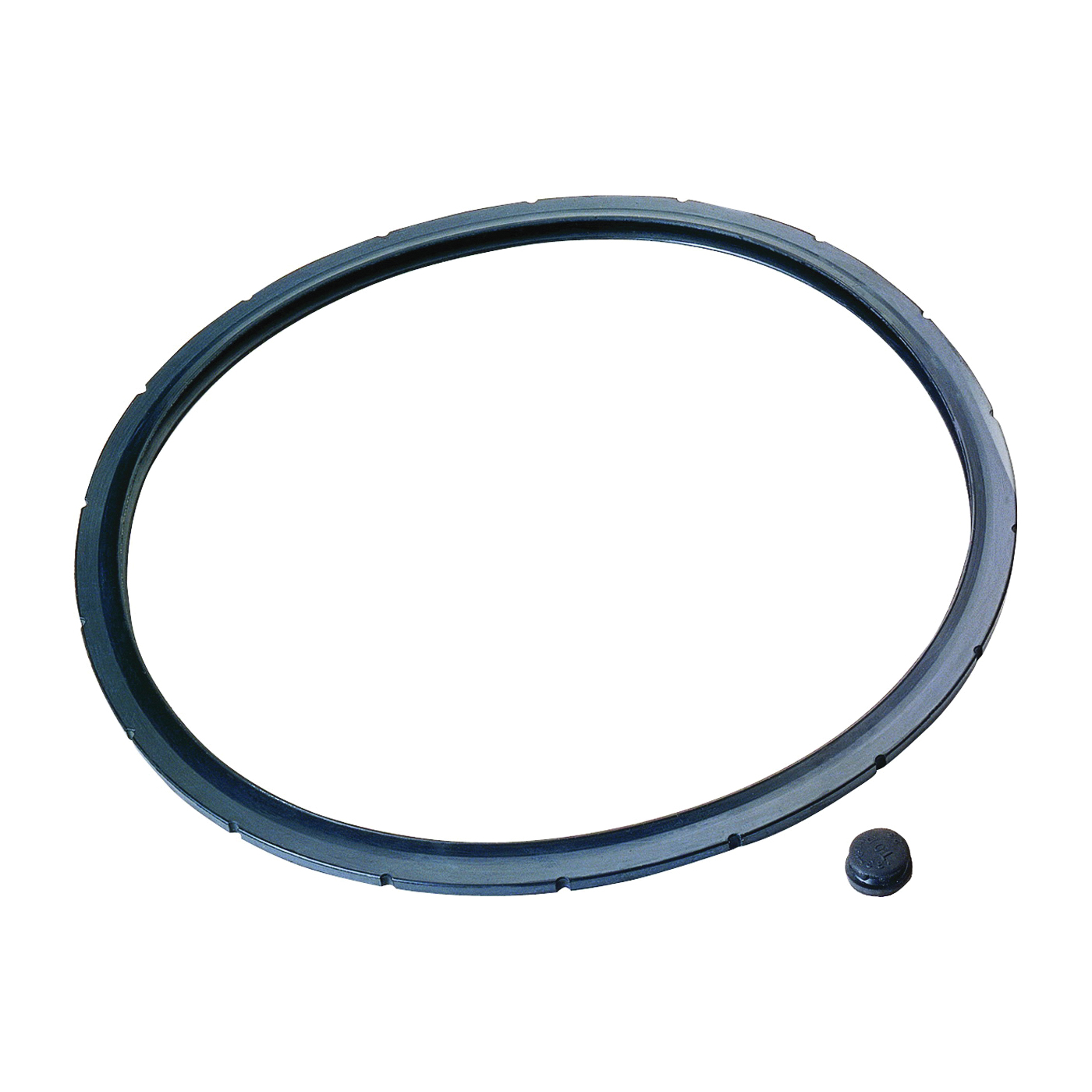 Picture of Presto 09924 Pressure Cooker Sealing Ring
