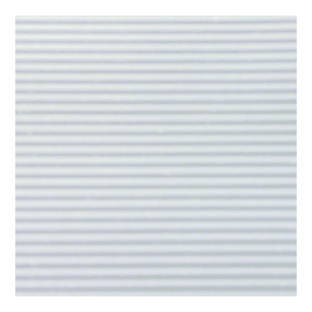 Picture of Con-Tact 04F-C8901-06 Ribbed Shelf Liner, 4 ft L, 20 in W, Clear