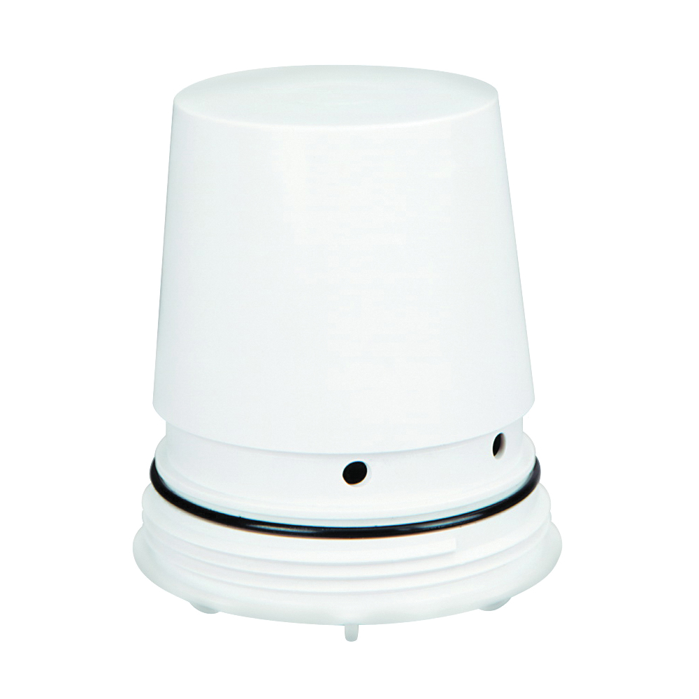 Picture of Culligan FM-15RA Replacement Filter