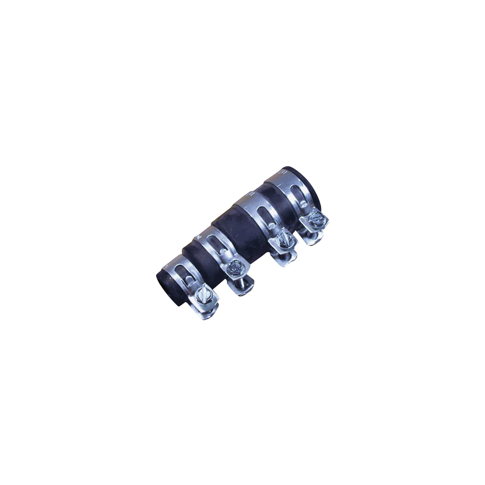 Picture of ANAHEIM MFG 1023 Dishwasher Connector Kit, Rubber