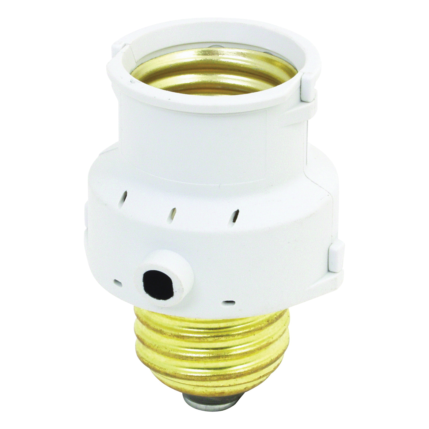 Picture of TE CPGI-ALR-PL-120S Photocontrol, 120 V, 150 W, CFL, Halogen, LED Lamp