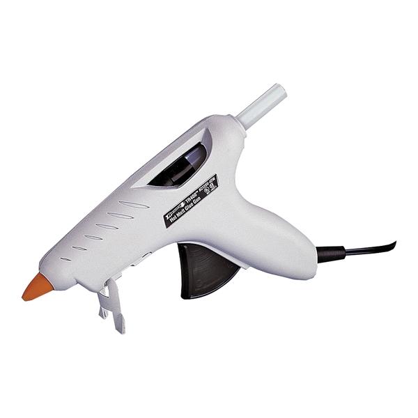 Picture of Arrow TR400 Glue Gun, 1/2 in Dia Glue Stick