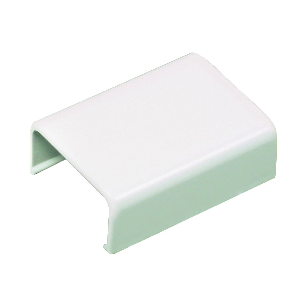 Picture of Legrand Wiremold C59 Coupling, Plastic, White