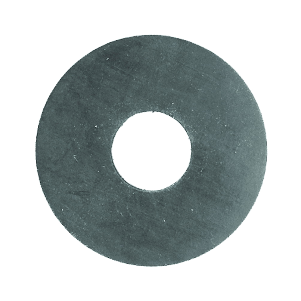 Picture of Danco 35320B Faucet Top Bibb Washer, #36, 11/32 in ID x 1-1/16 in OD Dia, 3/32 in Thick, Rubber