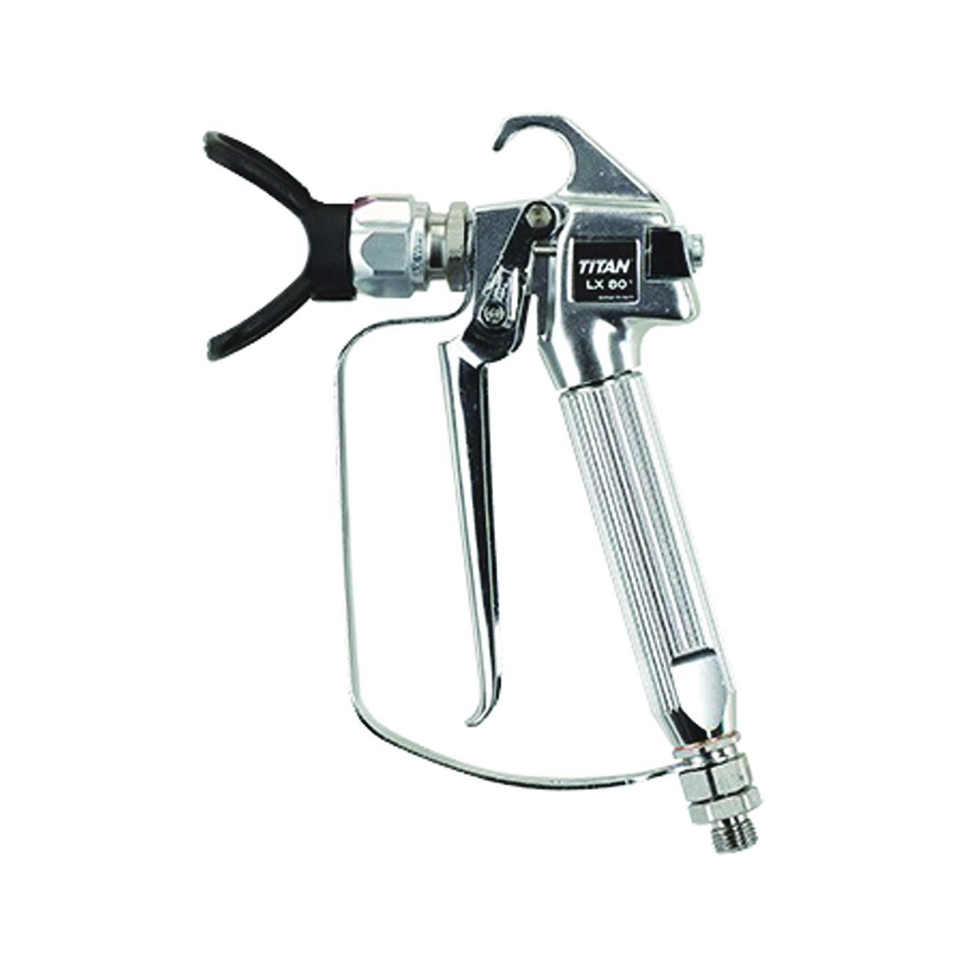 Picture of Wagner 0538007 Gun Control Kit, 3600 psi Pressure
