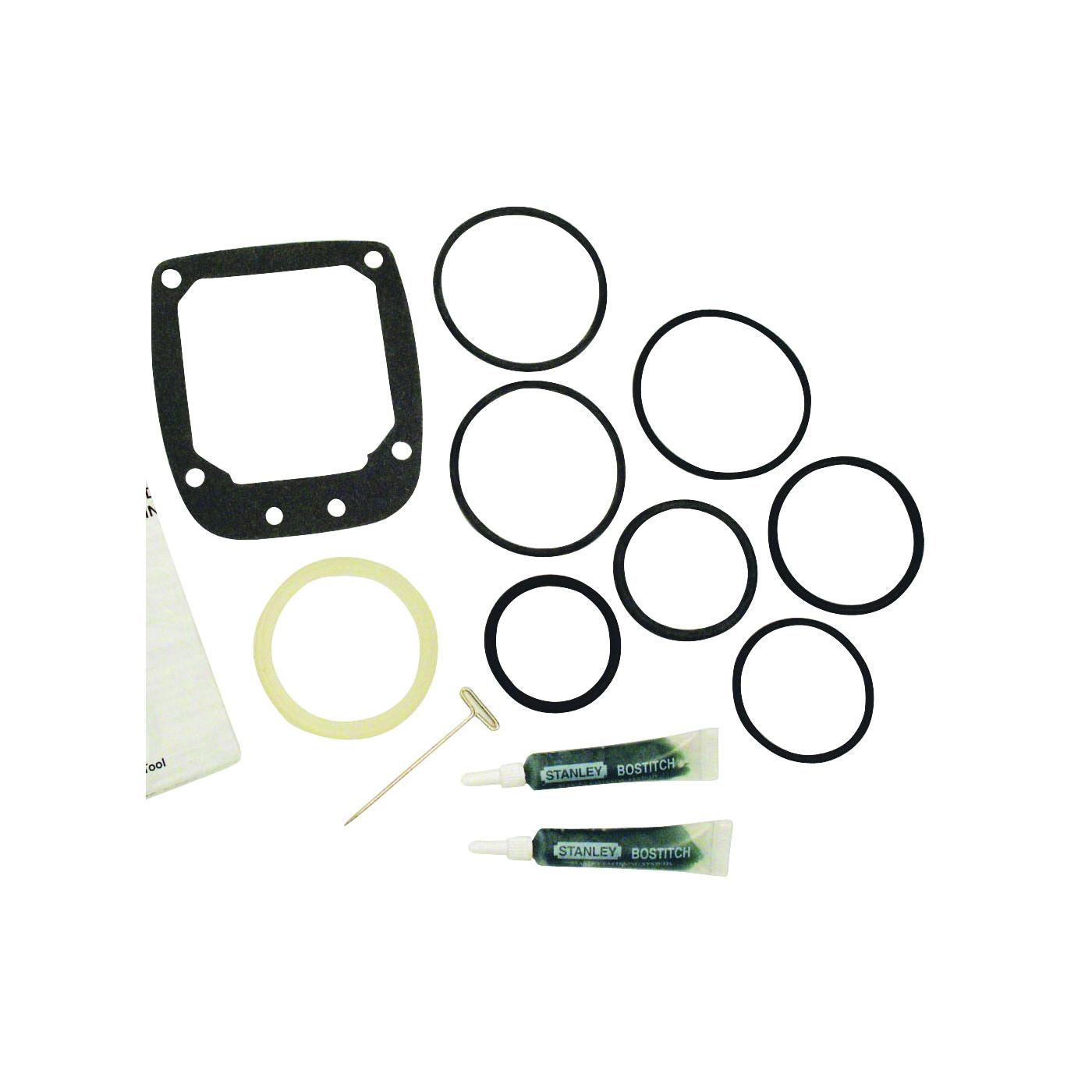 Picture of Bostitch ORK11 O-Ring Kit, For: N79, N80, N90, N95 Nailer