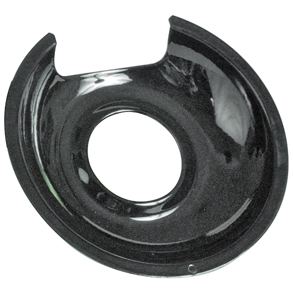 Picture of CAMCO 00423 Drip Pan, 6 in Dia