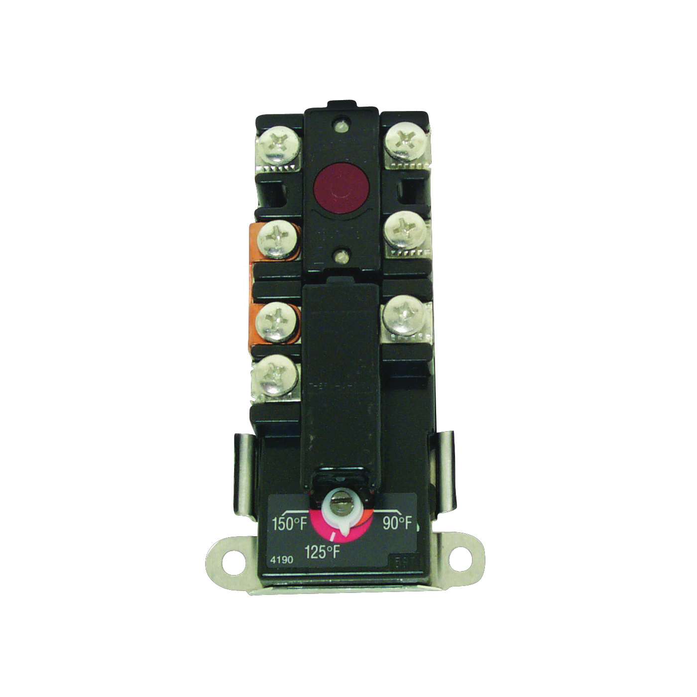 Picture of CAMCO 08163 Water Heater Thermostat