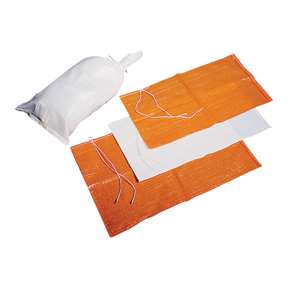 Picture of MUTUAL INDUSTRIES 14981-45-14 Sand Bag, Woven Polypropylene