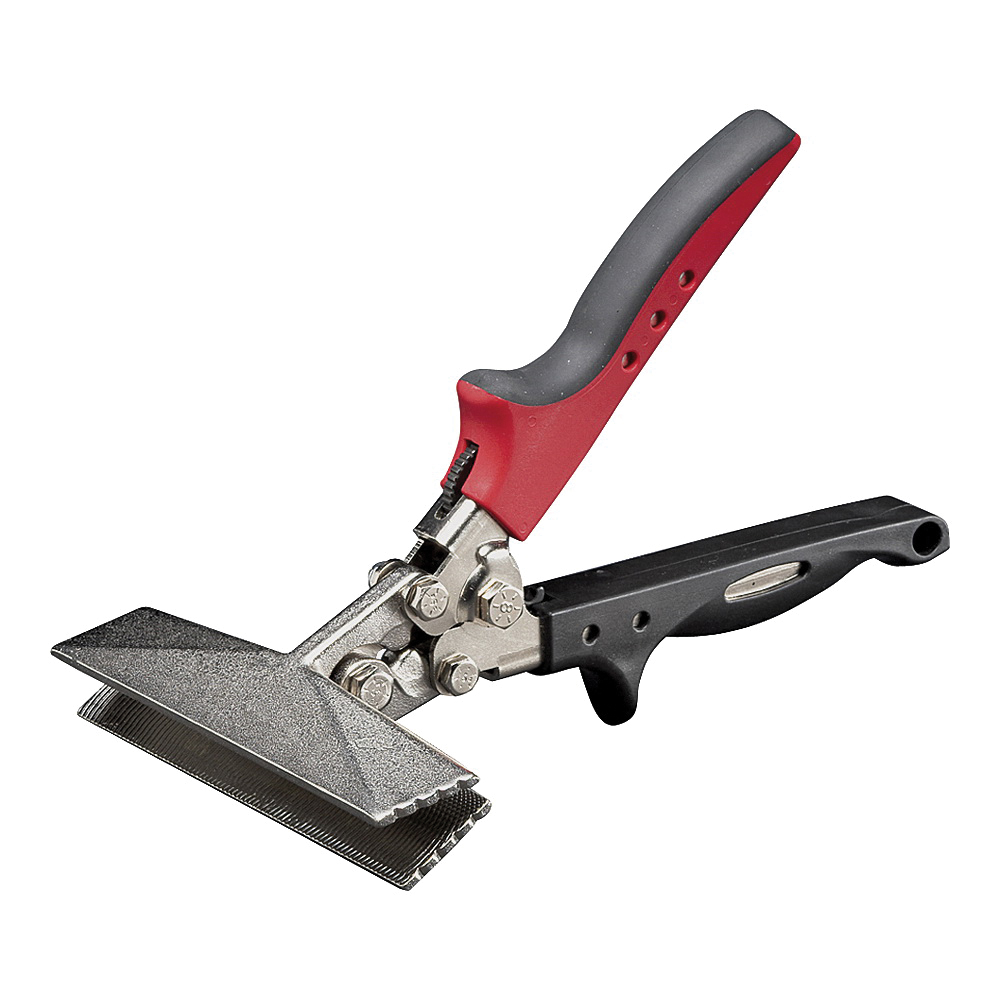 Picture of Malco Redline S6R Hand Seamer with Forged Jaw, Steel