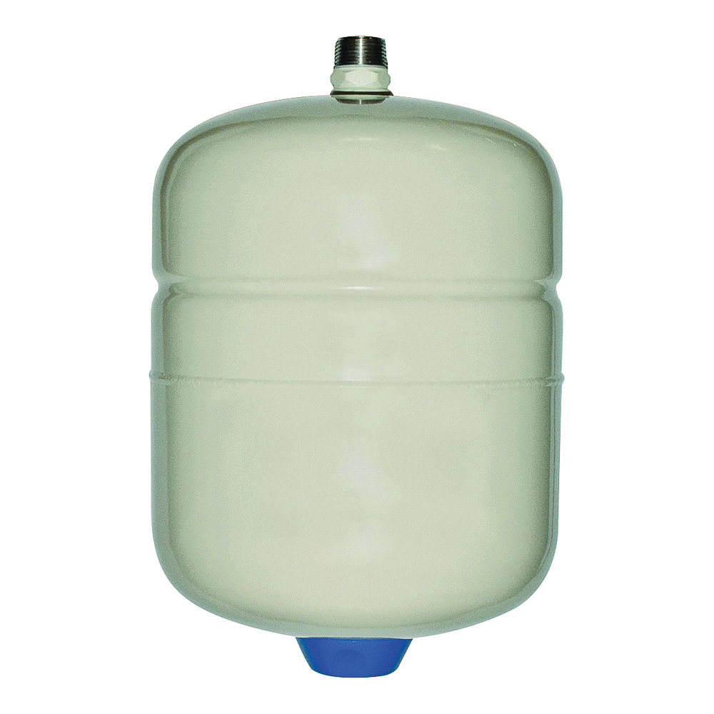 Picture of EASTMAN 60022/DET-5 Thermal Expansion Tank, Steel