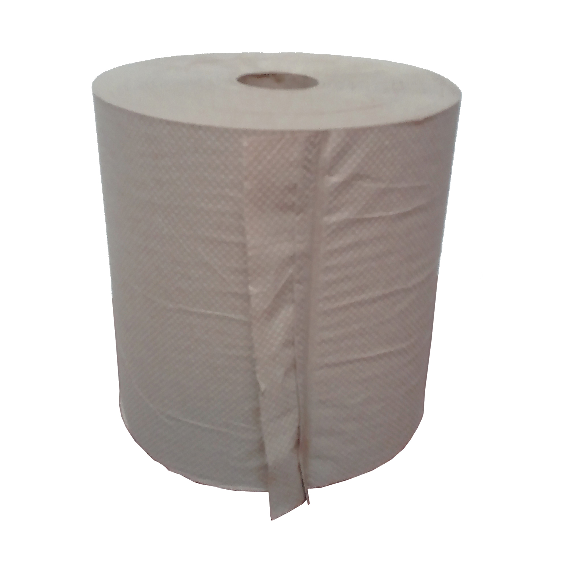 Picture of NORTH AMERICAN PAPER 899599 Paper Towel, 800 ft L, 7.85 in W, 1 -Ply