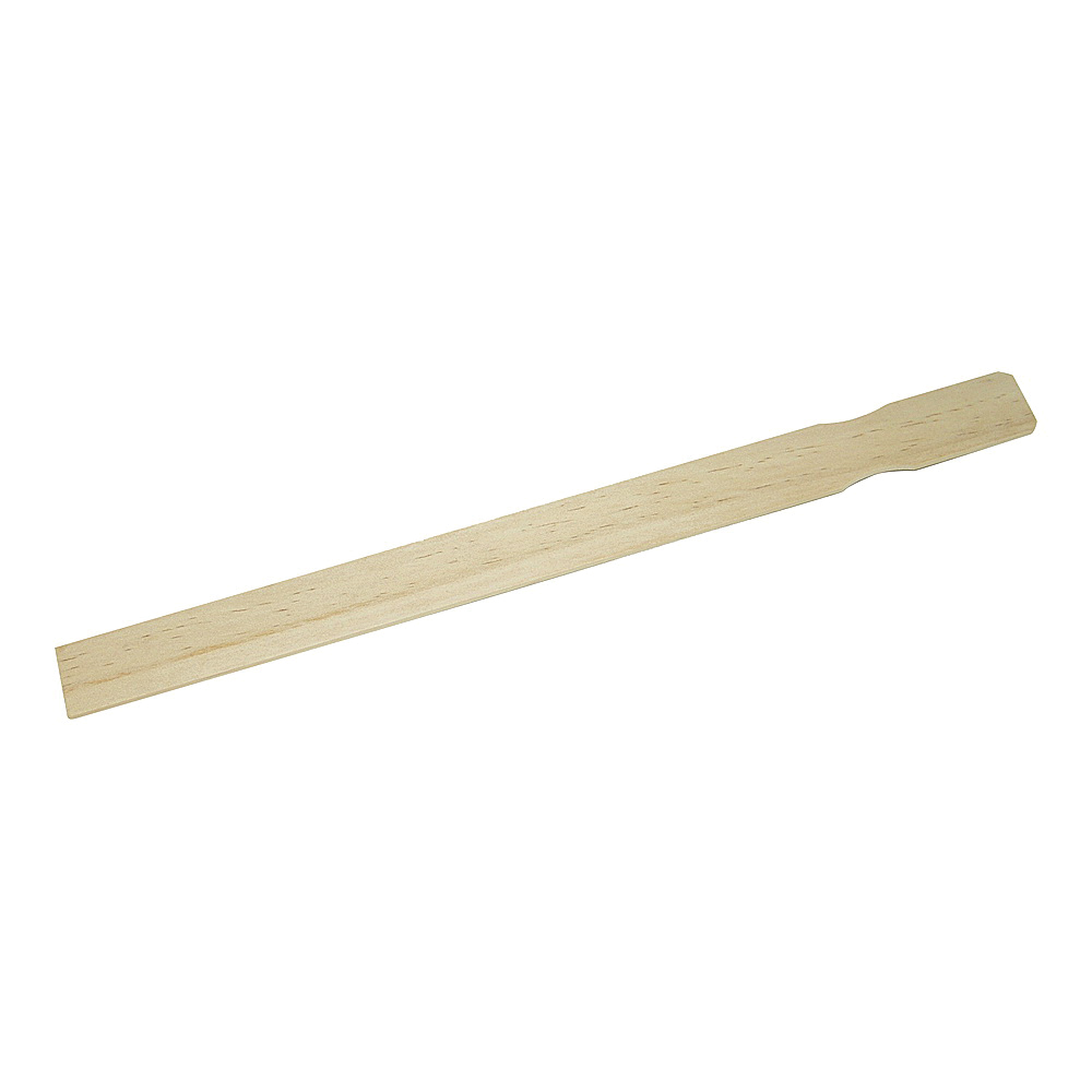 Picture of HYDE 47050 Paint Paddle, Wood