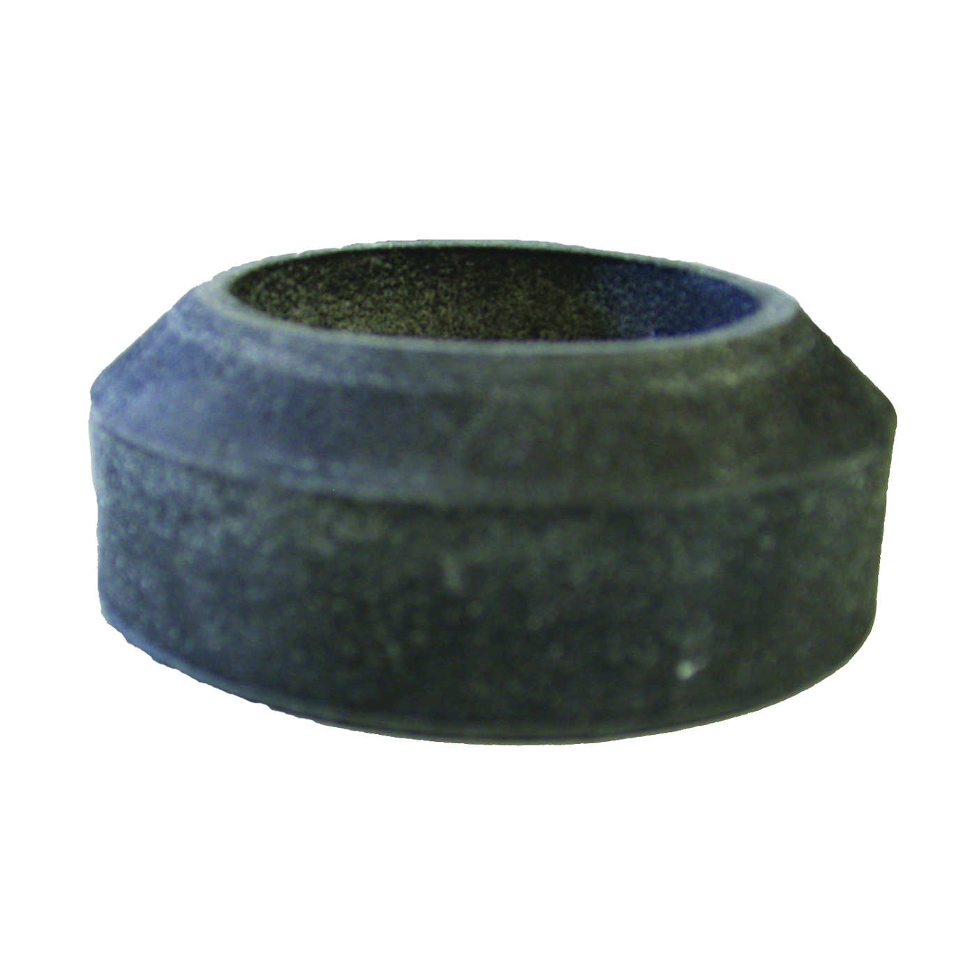 Picture of Korky 000460 Bowl Washer, Sponge Rubber