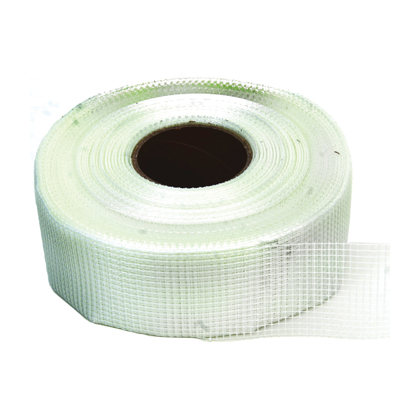 Picture of Saint Gobain FDW8086-U Mesh Tape, 300 ft L, 1-7/8 in W