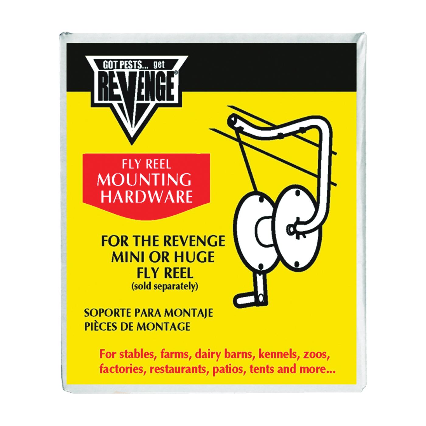 Picture of Revenge Revenge 46160 Mounting Hardware