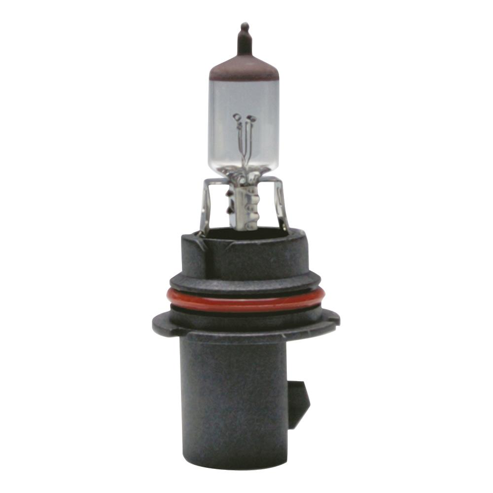 Picture of EIKO ABC-9004 Halogen Headlight Lamp, 12.8 V, 65 W, T4 Lamp, P29T Base