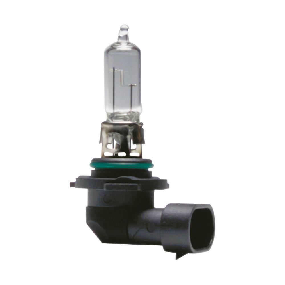 Picture of EIKO ABC-9005 Halogen Headlight Lamp, 12.8 V, 35 W, T3-1/4 Lamp, P22D Base