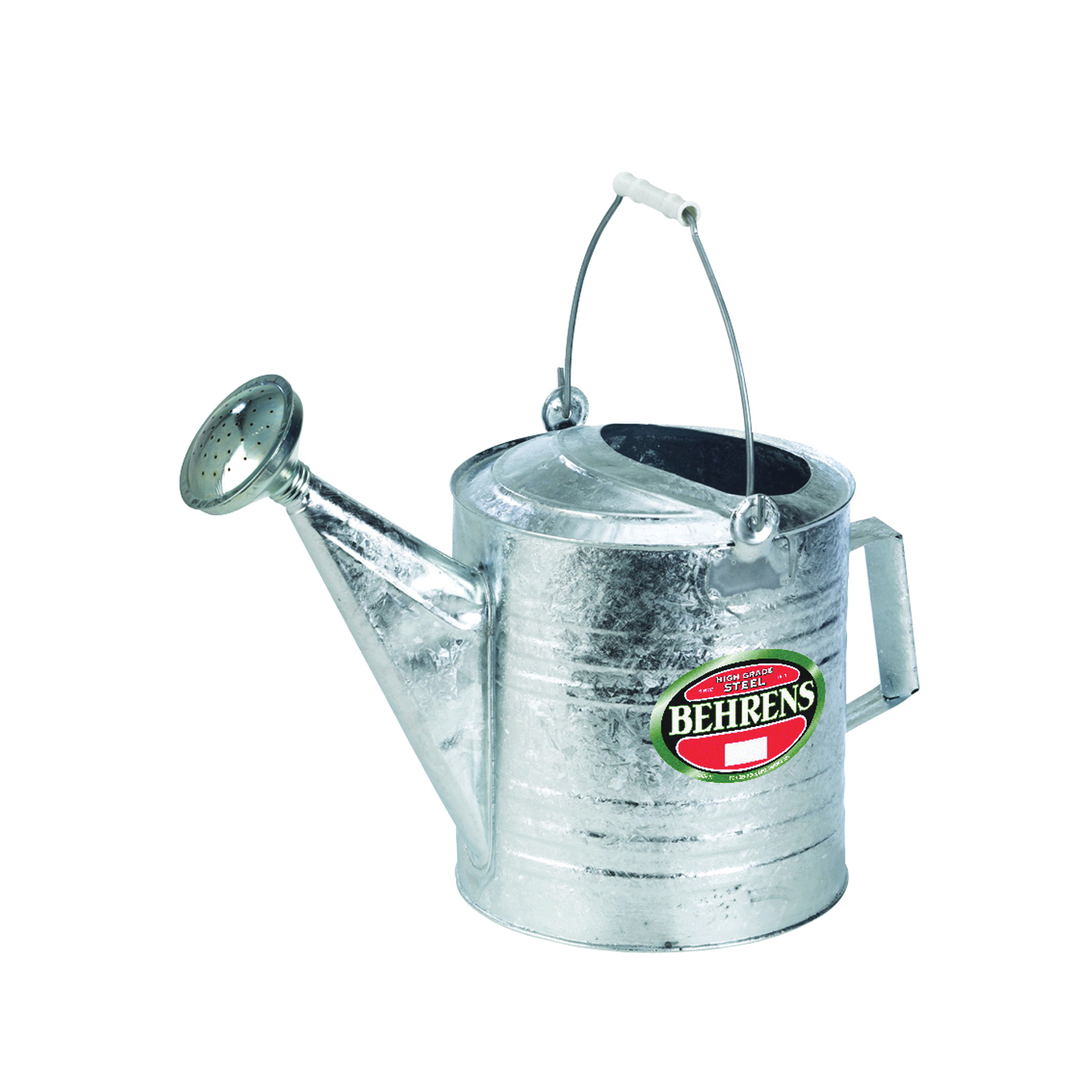 Picture of Behrens 210 Watering Can, 2.5 gal Can, Steel