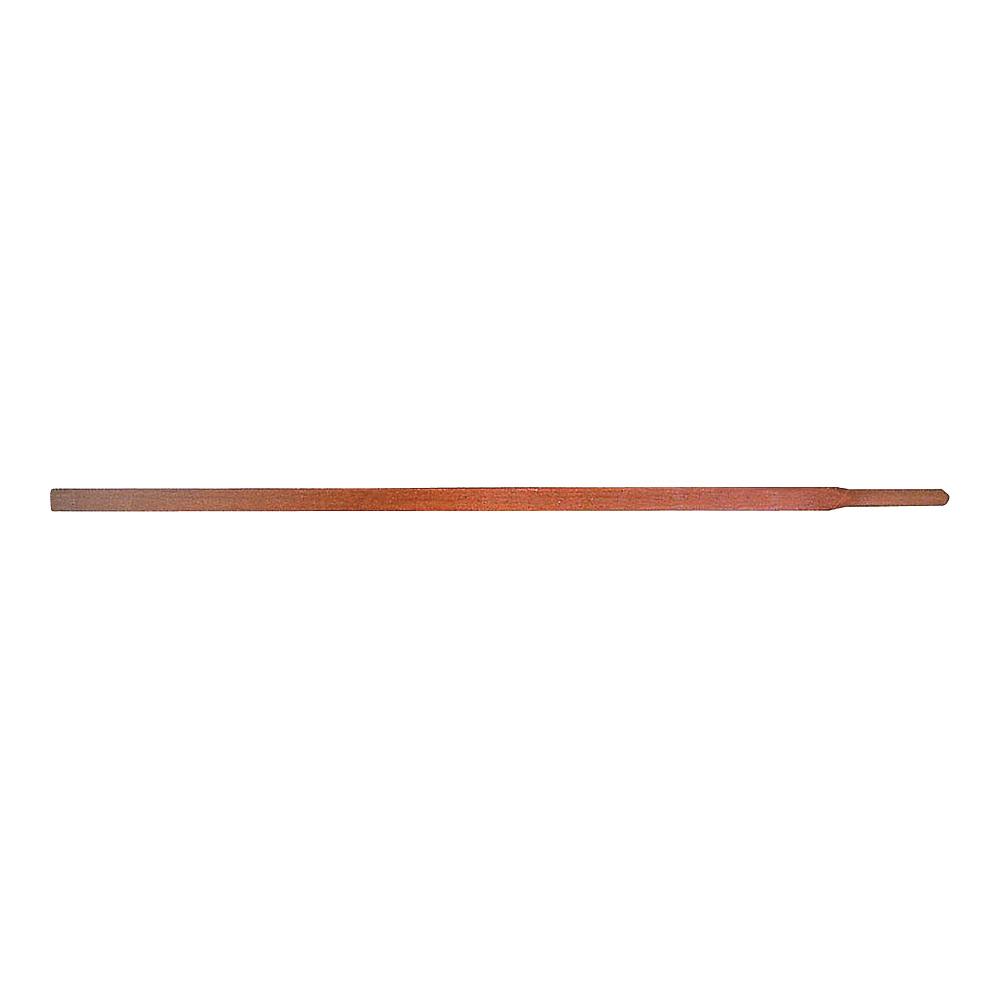 Picture of LINK HANDLES 66542 Wheelbarrow Handle, 54 in L, Hardwood, Sanded