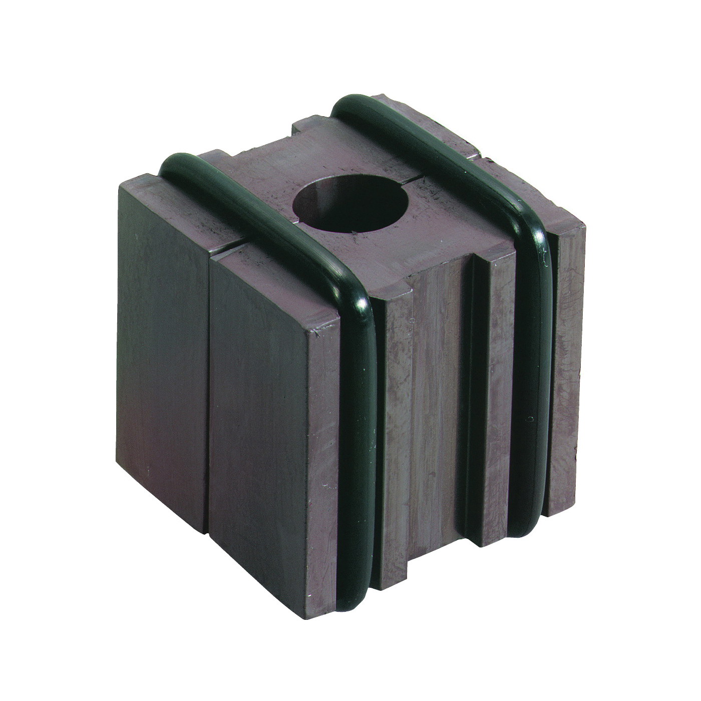 Picture of GENERAL 360 Magnetizer/Demagnetizer, 1-3/4 in L, 1 in W, 1 in H