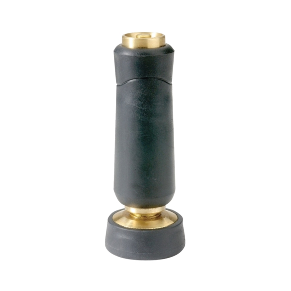 Picture of Gilmour 528 Nozzle, Brass