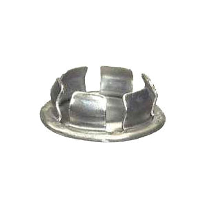 Picture of Halex 26073 Knock-Out Seal, Steel