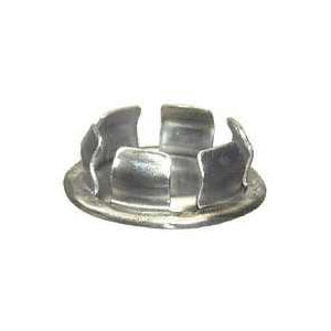Picture of Halex 26076 Knock-Out Seal, Steel