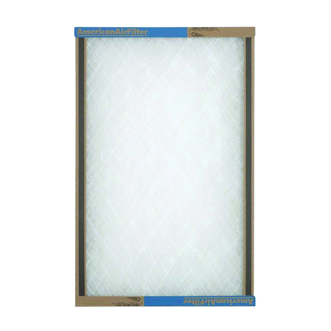 Picture of AAF 116301 Air Filter, 30 in L, 16 in W