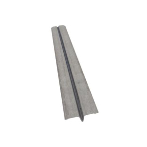 Picture of MiTek WBT Series WBT12 Wall Brace, 11 ft 4 in L, 1-3/8 in W, Galvanized Steel