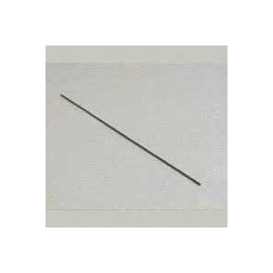 Picture of Acorn International IHW16500 Insulation Support Wire, 16 in OAL, Carbon Steel