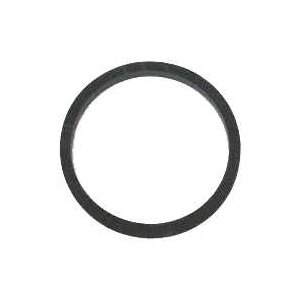 Picture of CHAPIN 1-3382-1 Gasket, For: Compression Sprayer