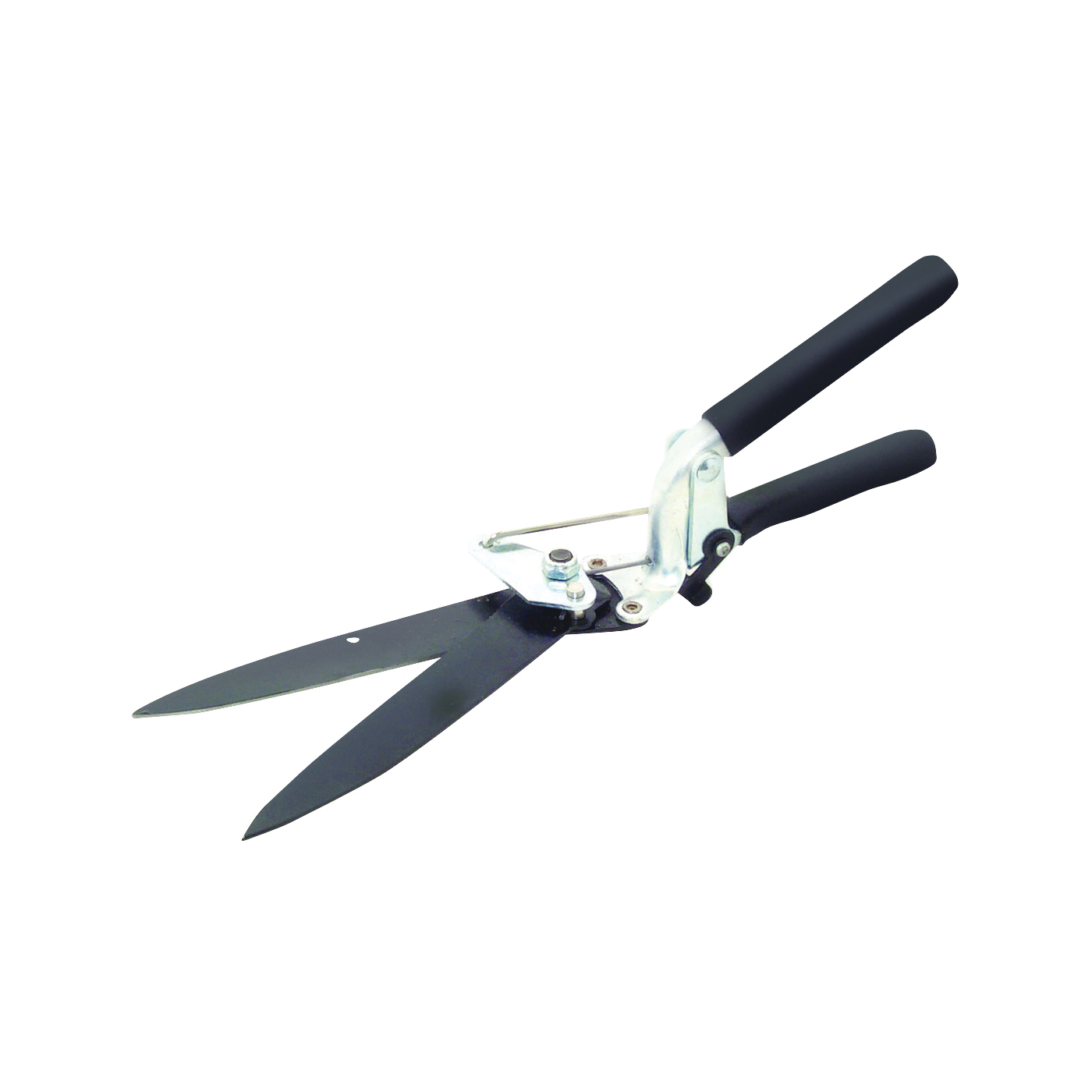 Picture of Gilmour 707T Grass Shear, 5 in L Blade