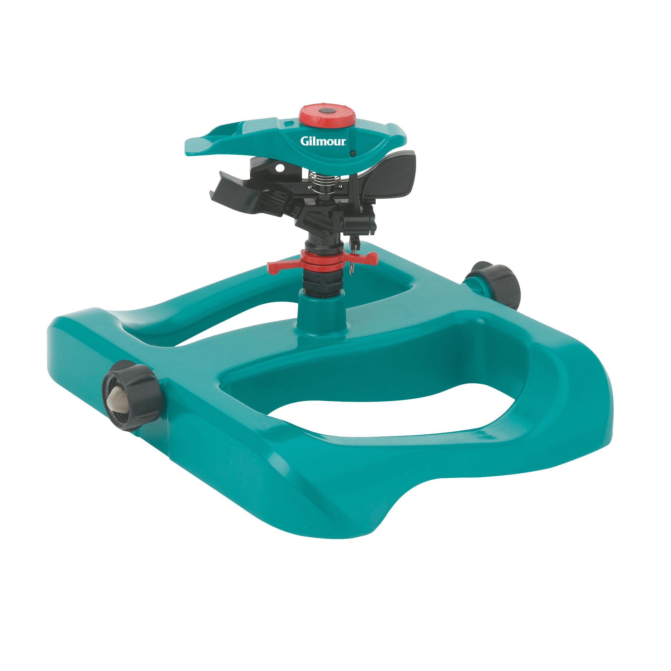 Picture of Gilmour 200GMBP Pulsating Lawn Sprinkler