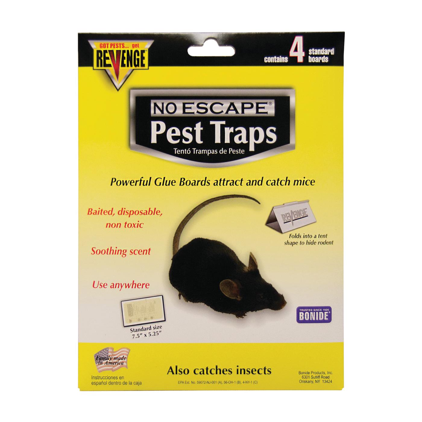 Picture of Bonide 47044 Pest Trap