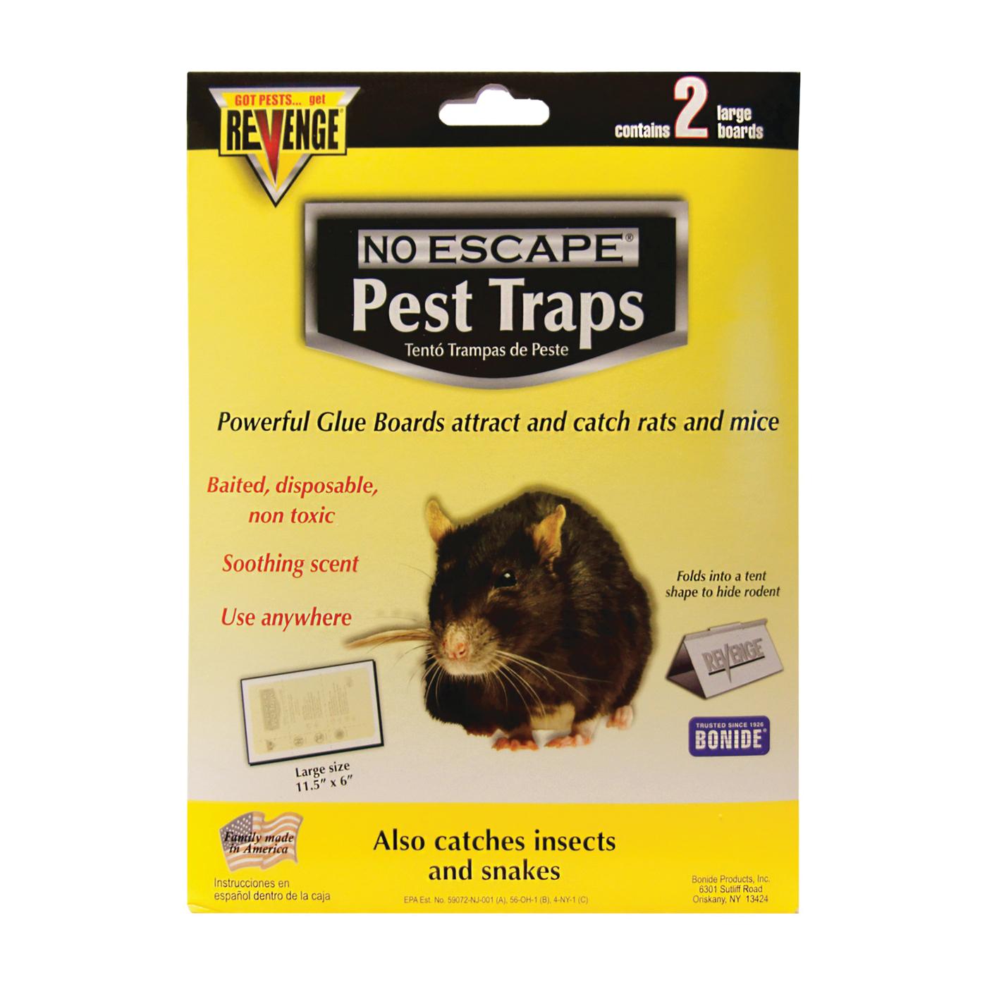 Picture of Bonide 47054 Pest Trap