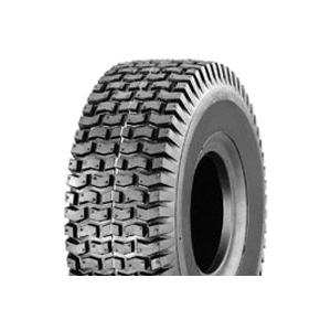 Picture of MARTIN WHEEL 1008-2TR-I Turf Rider Tire, Tubeless, For: 8 x 7 in Rim
