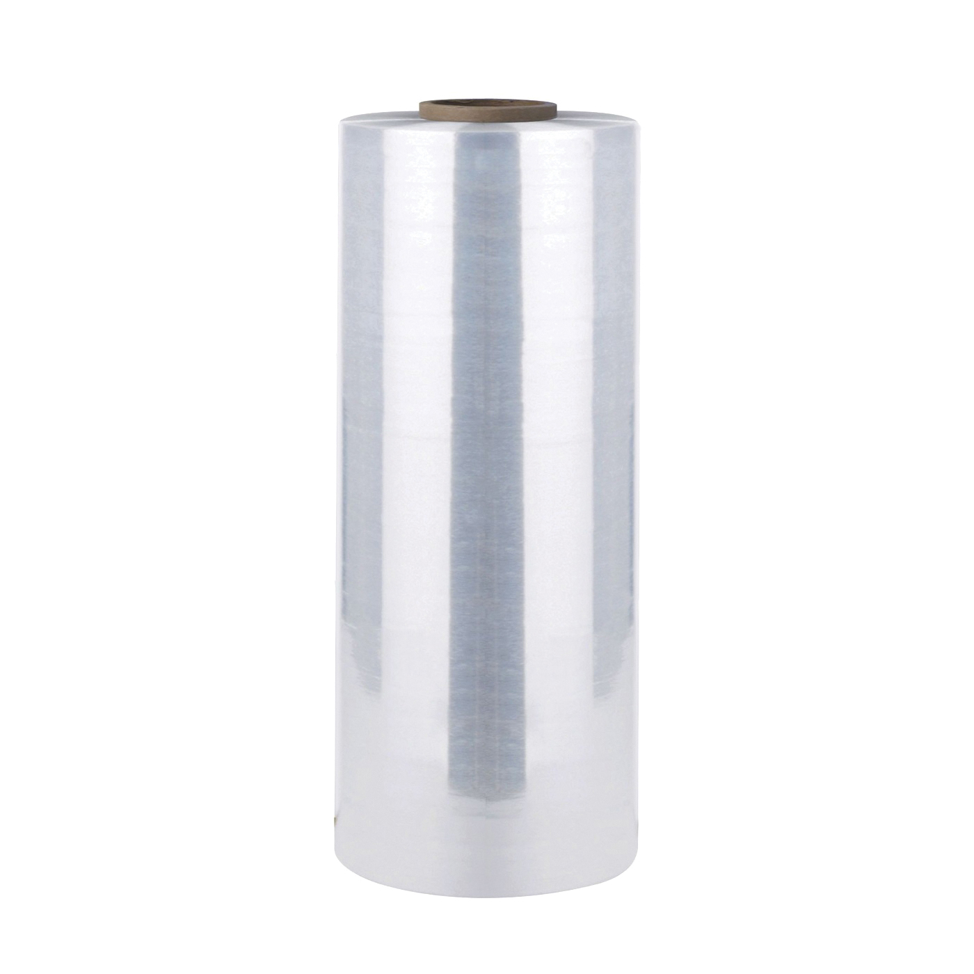 Picture of IPG SF1815MA Stretch Film, 1500 ft L, 18 in W