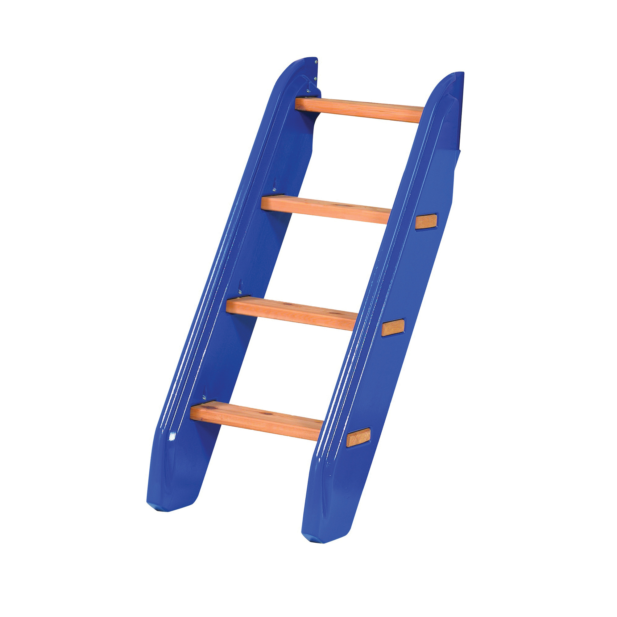 Picture of PLAYSTAR PS 8860 Climbing Step