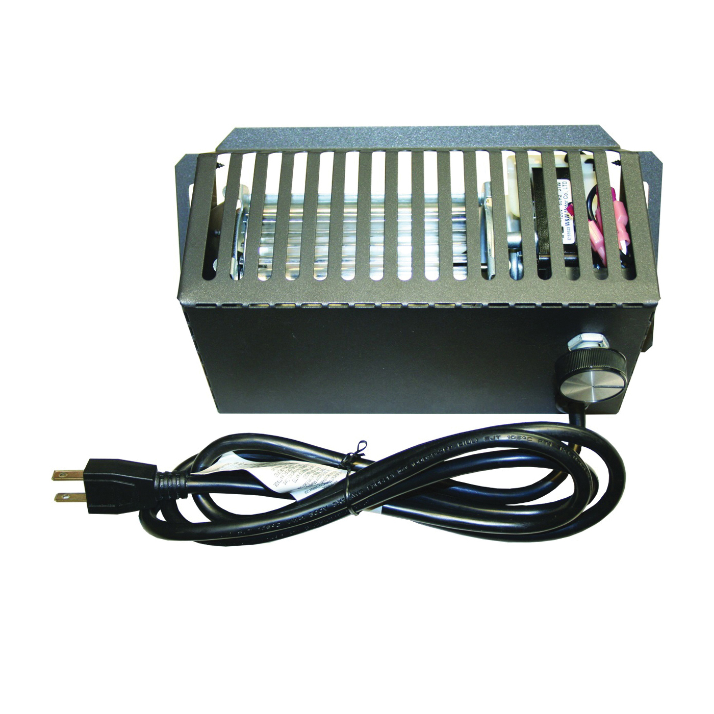 Picture of US STOVE CB-36 Blower Kit, 100 cfm Air