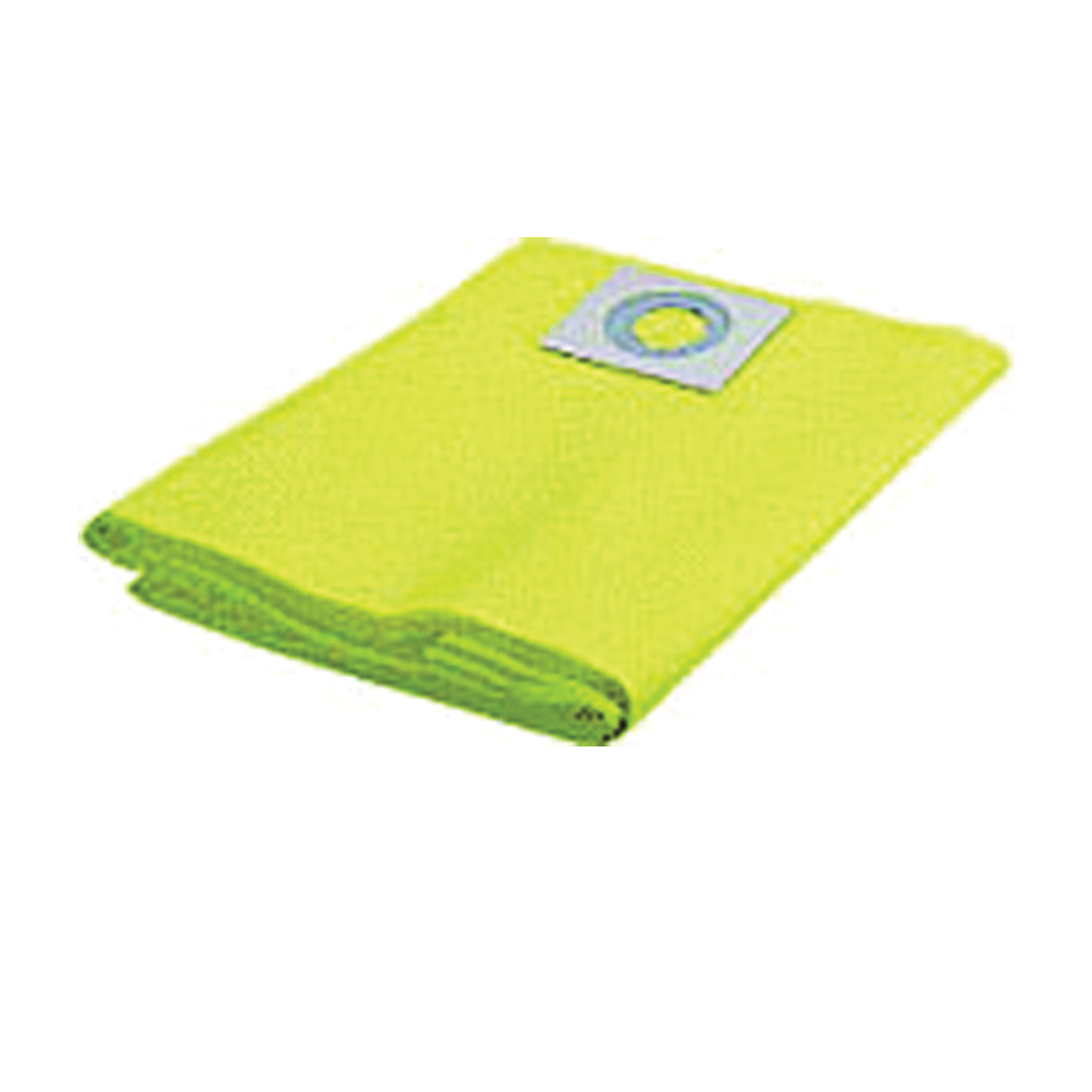 Picture of Shop-Vac 9067100 Filter Bag, 5 to 8 gal Capacity